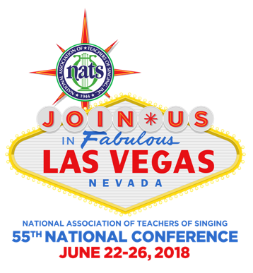 Vegas-Sign_LOGO_COLOR_1_15pct_358x387.png