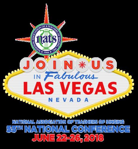 Vegas-Sign_LOGO_COLOR_1_33_pct_788x850.png