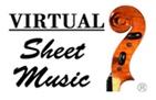 VirtualSheetMusic.jpg