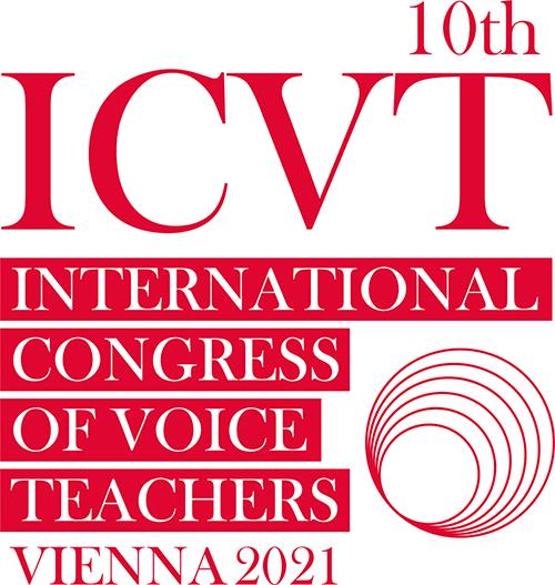 icvt_2021_vienna_logo_500w.png