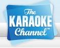 karaokechannel.jpg