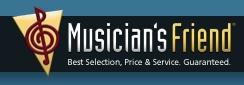 musicianfriends.jpg