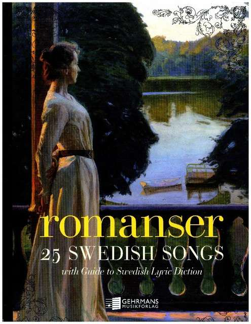 romanser_-_25_swedish_songs.jpg