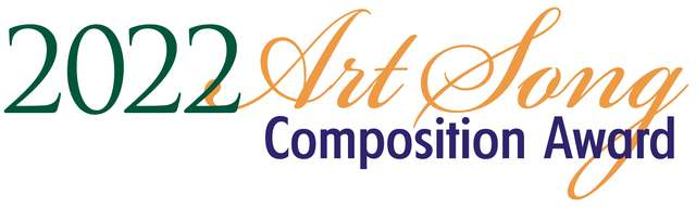 logos/2022_Art_Song_logo.jpg