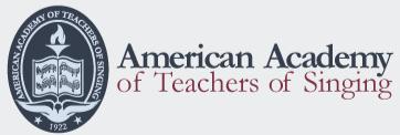 AATS_logo.jpg