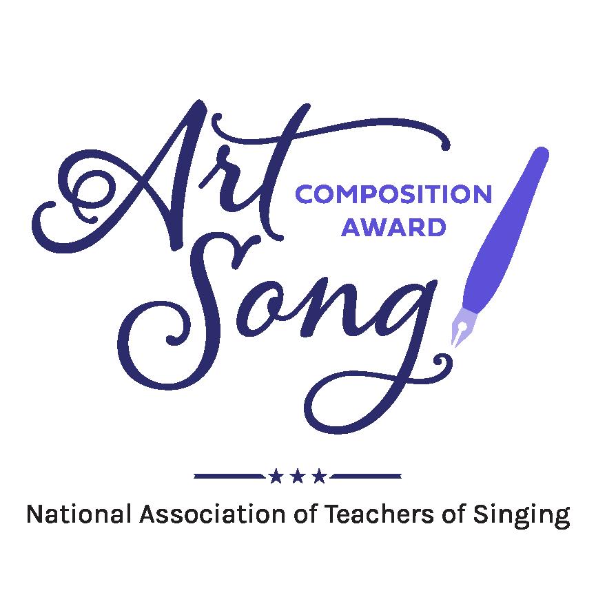 NATS Art Song Composition Award new