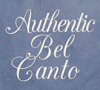Authentic-Bel-Canto-Logo.png