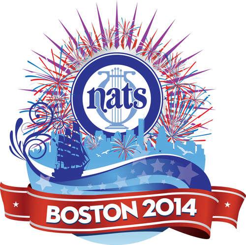 Boston2014_Conference_LOGO_03.jpg