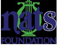 National Association of Teachers of Singing - NATS Artist