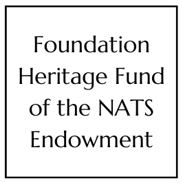 Foundation Heritage Fund of the NATS Endowment