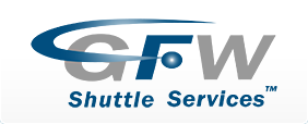 GFW_Logo.png