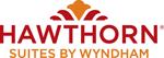 Hawthorn-Suites-logo---WEB.png