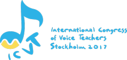 ICVT-logo-2017.png