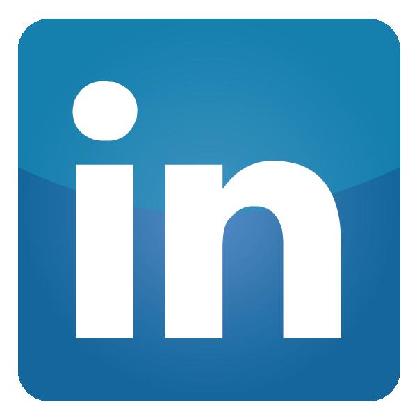 LinkedIn-Logo-02.png