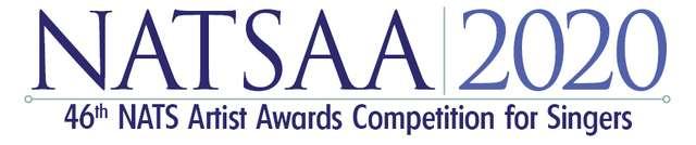 NATSAA_logo_2020jpg.jpg