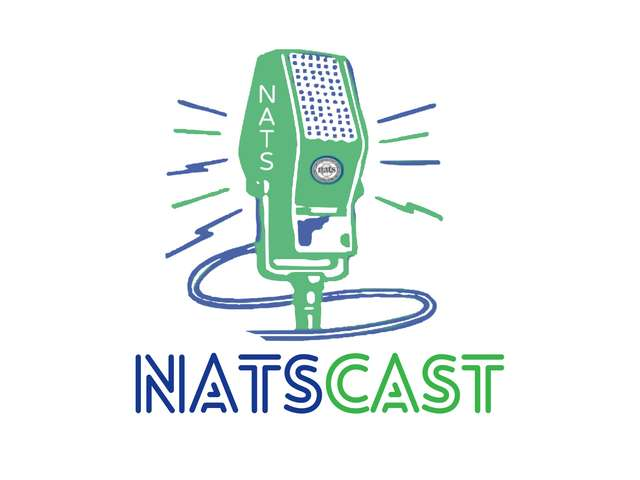 NATS_Cast_logo_-_microphone_color.jpg