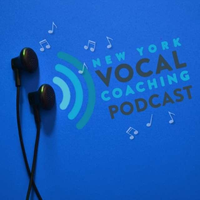 NYVCPodcast.jpg