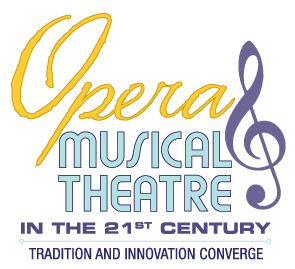 OperaMusicTheaterLogo.png