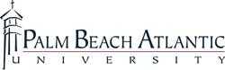 PBAUniversity_logo-WEB.png