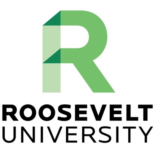Roosevelt-best.png