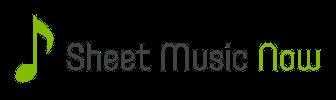 SheetMusicNow - newlogo_850x.png