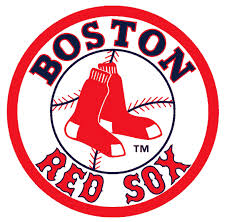 Sox.jpg