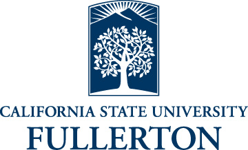 csuf-logo-stacked-blue.jpg