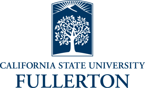 csuf-logo-stacked-blue.png