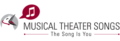 musical_theater_songs_-_logo.png
