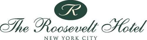 roosevelt_logo_4_c.jpg