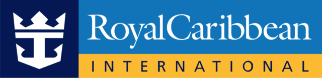 royal_caribbean_logo-web_download.png