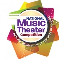 National Association of Teachers of Singing - Competitions
