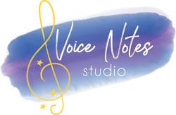 VoiceNotesStudioLogoFinal.jpeg