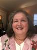 Kathy_12-5-16.jpg