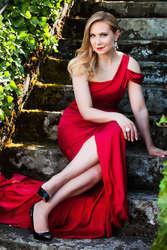 Katie_Harman_Ebner_profile_shot.jpeg