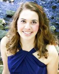 Emily_Davis_soprano_.jpg