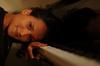 Juanita_Piano_Headshot.JPG