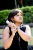 priyanka_lalwani_-_nats_org.jpeg