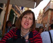 Italy_trip_2011_907.jpg