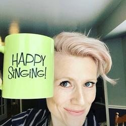 happy_singing10x10_300dpi.jpg