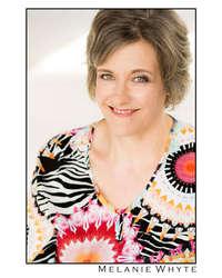 Melanie_Whyte_Headshot_15F.jpg