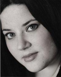 Sara Woodward - 78210_photo