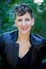 Laura-Hynes-headshot-color-small.jpg