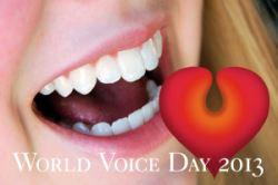 WorldVoiceDay2013-300x199.jpg