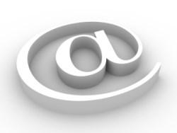 email_symbol.jpg