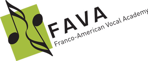 FAVA-LOGO.jpg