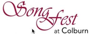 SongFest%2b2014%2blogo.jpg