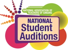 NATS_Student_Audition_Logo.jpg