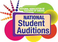 NATS-Student-Audition-Logo-200px.jpg