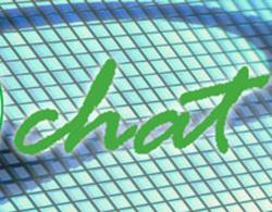 NATSChat.jpg